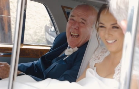 wedding videos rathsallagh